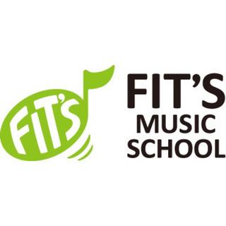 Fit's music school 音楽教室 京都駅前徒歩30秒!