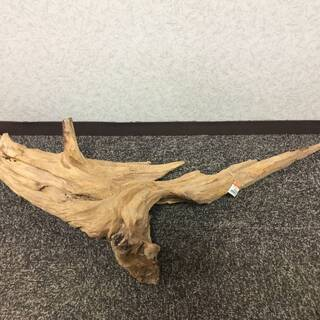 流木 ヴィンテージ 約86cm