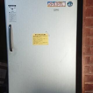 ホシザキ 玄米保冷庫 HRA-14MC-F  F00634