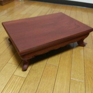家具 箪笥、アンティーク家具等など買い取ります。アンティーク小物 、古民具買い取ります。   − 福井県