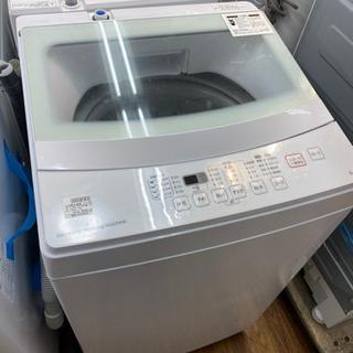 【トレファク 南浦和店】ニトリ 全自動洗濯機
