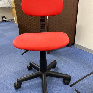 事務所使用の椅子 2