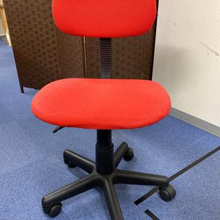 事務所使用 椅子 3