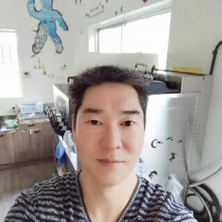 韓国語教室 (一回だけでもOKです)