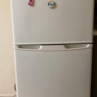 冷蔵庫、洗濯機、レンジ、トースター,テレビ, Zojirushi...