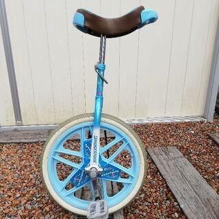 一輪車 ブリヂストン