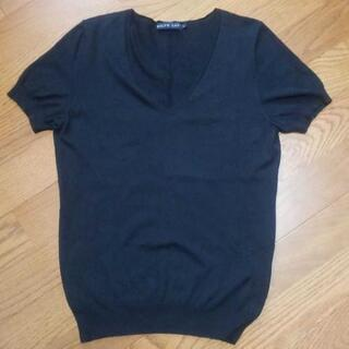 ポロラルフローレンの半袖シャツ