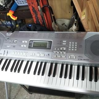 [カシオ電子ピアノ]⁑リサイクルショップヘルプ