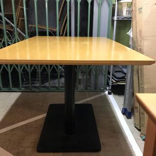 JF00153 喫茶テーブル コーヒーテーブル