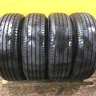 YOKOHAMA BluEarth E52 195/65R15 ...