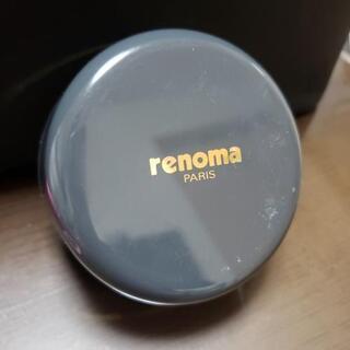 レノマ フィニッシュカラーボール