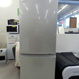 【恵庭発】ソニー SONY 冷凍冷蔵庫 SJ-PD17X-N 2...