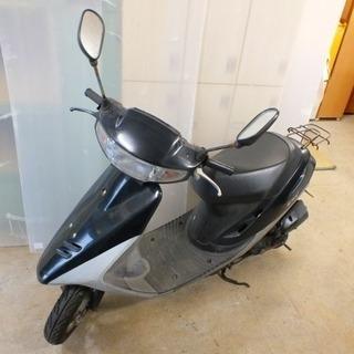 ホンダ/HONDA 原動機付き バイク スクーター DIO 50...