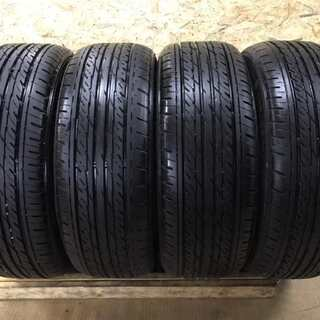 GOODYEAR GT-ECO STAGE 185/55R15 ...