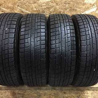 YOKOHAMA ice GUARD iG30 185/65R1...