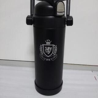 2.0L水筒