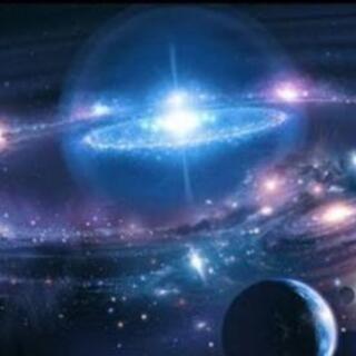 2月24日(月)宇宙話交流会