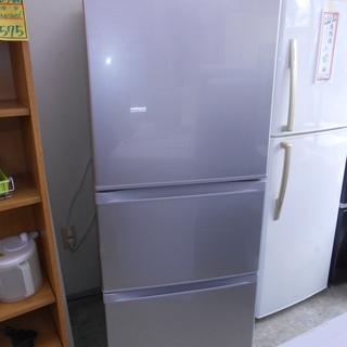 TOSHIBA 2014年製品 340L