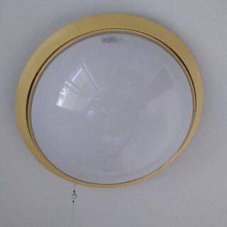 シーリングライト(蛍光灯30-32型)