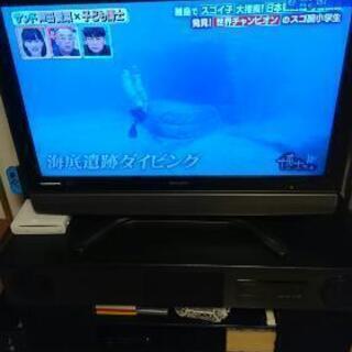 テレビ テレビ台
