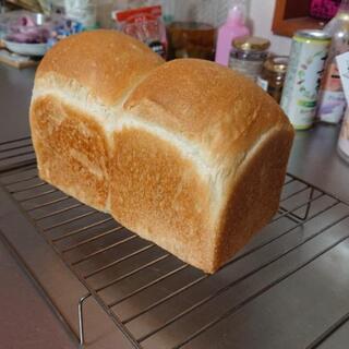 初心者向けパン教室