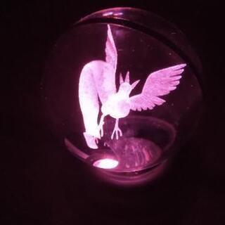 AXAYING Dinosaur 3D ナイト ライト