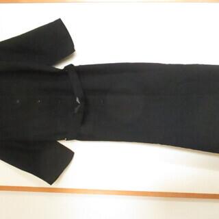 婦人用礼服 13Aサイズ ワンピースとジャケット