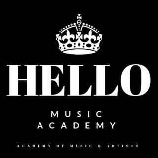 【弾き語り教室/弾き語りレッスン】(ギター&ピアノ)