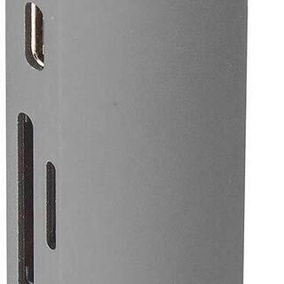 HyperDrive USB-C Hub Hyperdrive,...
