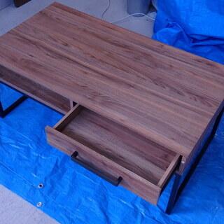 【美品/IKEA購入の物】センターテーブル/ローテーブル