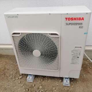 エアコンの取り付け工事、取り換え工事、中古エアコンの買取などをご...