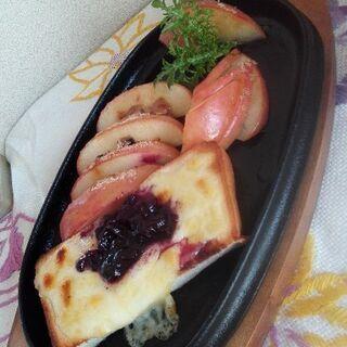期間限定/埼玉産玄米粉、北海道産小麦粉 セミオーダーでパン焼いて...