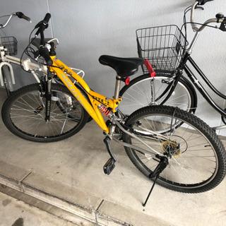 5500円 バイク