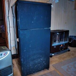 日立冷凍冷蔵庫80L