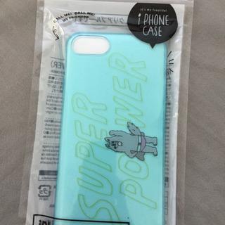 iPhone6/6S/7 ケース