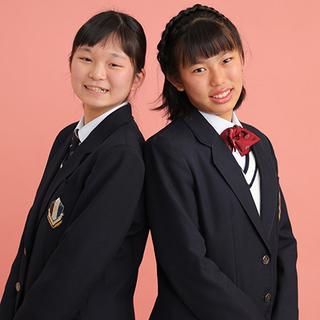 神戸で記念写真を撮るなら三宮写真室で♪三宮写真室の卒園卒業記念プラン★