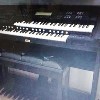 (神奈川・東京)電子オルガン・電子ピアノ・エレクトーン処分 /横...