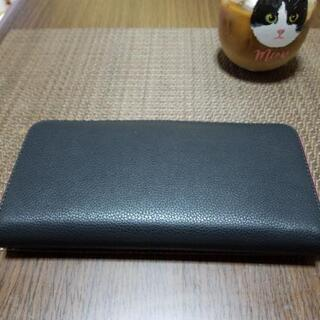 マルチカラーギャルソン財布  ★