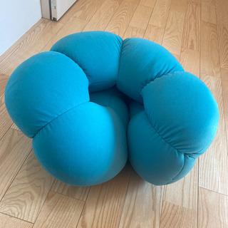 スリープ バンテージ フランスベッド ドーナツ枕