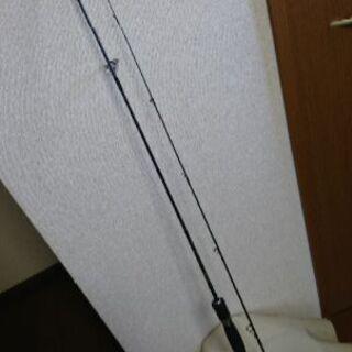 Buccaneer katana BKS-63L 極上品