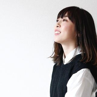 3/31まで!5,000円ぽっきりお月謝なし【AKB48にも楽曲...