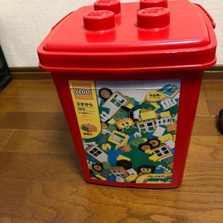 LEGO ケースのみ