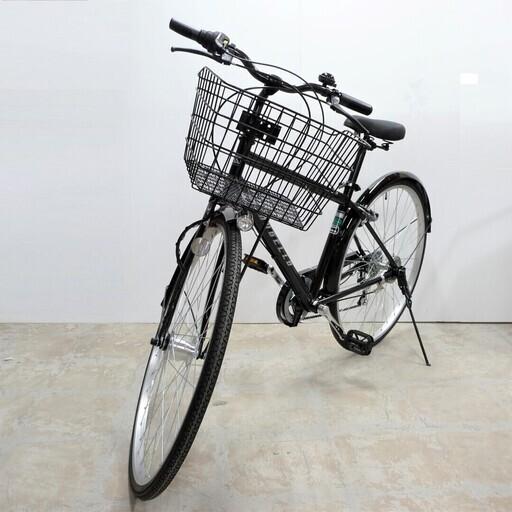 バイク イオン