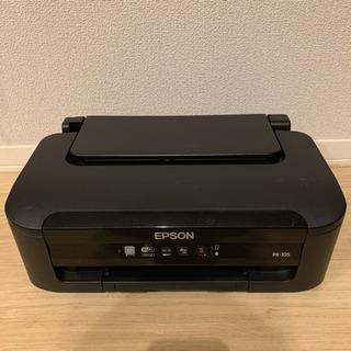 EPSON PX-105