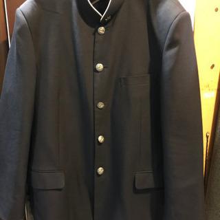 市川東高校 制服