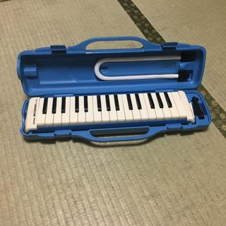 スズキの鍵盤楽器です