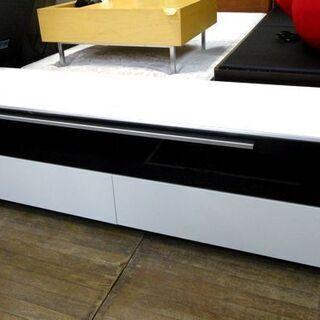 Pamouna パモウナ TVボード TL-160 幅約160c...