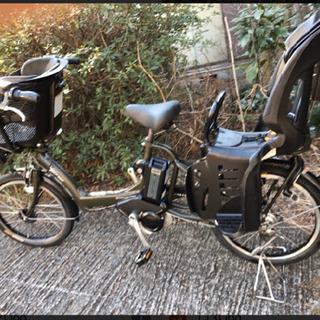 R00E 電動自転車 I56N  ブリジストンアンジェリーノ20...