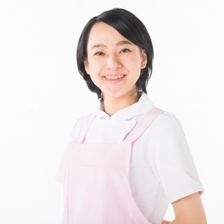 介護福祉士1,700円、2級1,600円◆府中市、高級有料。中川...
