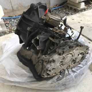 スズキ アルト HA23V  3AT用オートマミッション中古品